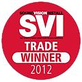 SVI_award_Winner_2012.png