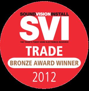 SVI-awards-2012-bronze-logo.png