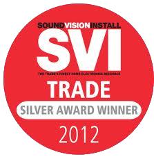 SVI_award_silver.png