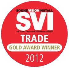 SVI_award_gold.png