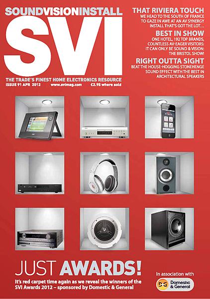 SVI_April 2012_Cover.png
