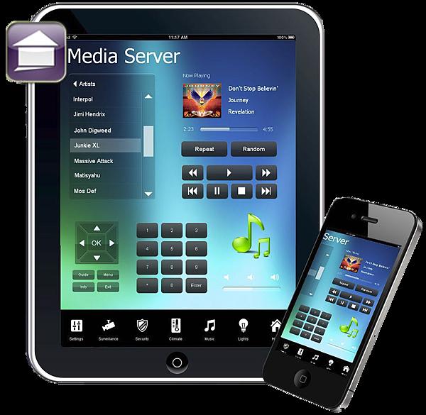 RTI App.png
