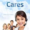 SamsungCares-app_01.jpg