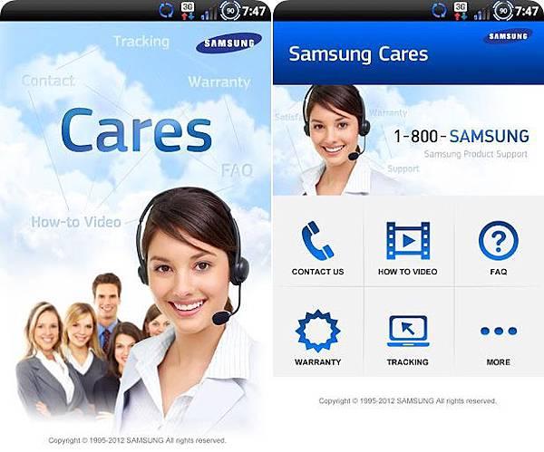 SamsungCares-app_1.jpg
