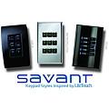 savant_keypads_teaser.jpg