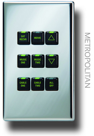 savant_metro_keypad.jpg