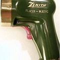 zenith_flashomatic.jpg