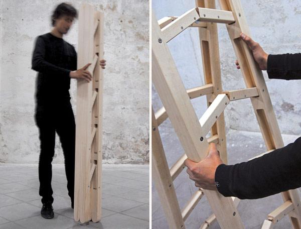 ladder05.jpg