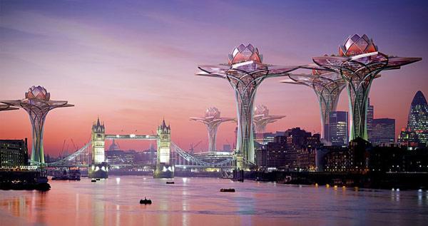 Sky-City-1.jpg