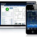 adt_pulse_home_view_app.jpg