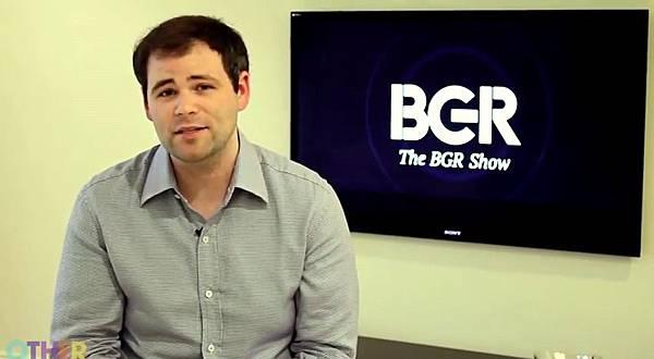 BGR-Show-1.jpg
