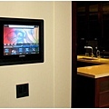 6_Crestron_Symbiant_Interface_by_Bri_Tech.jpg