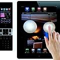 3_Savant_Remote_and_iPad_Control.jpg