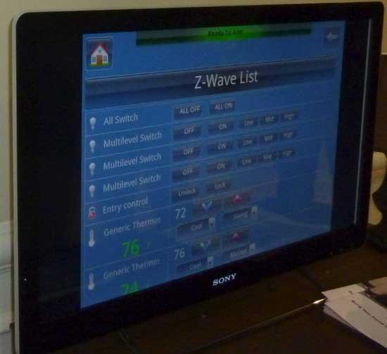 honeywell_zwave_devices.jpg