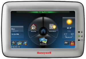 honeywell_tuxedo_touch_300px.jpg