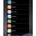 hai_kindle_fire_android_app.jpg