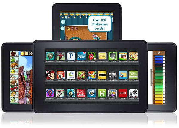 best-kindle-fire-apps.jpg