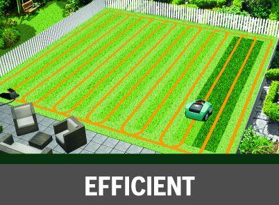 Indego_Efficient__1.jpg