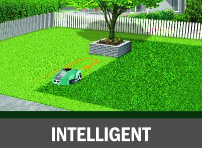 Indego_Intelligent.jpg