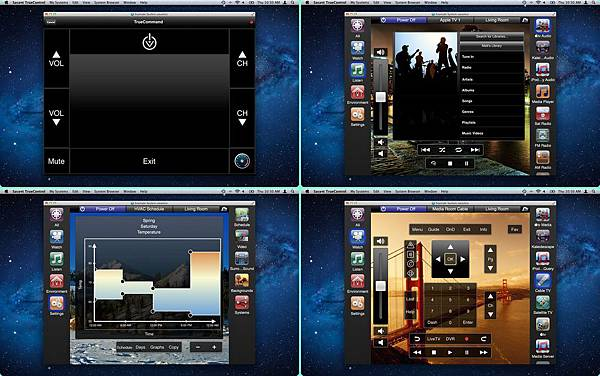 Savant-TrueControl-Mac.jpg