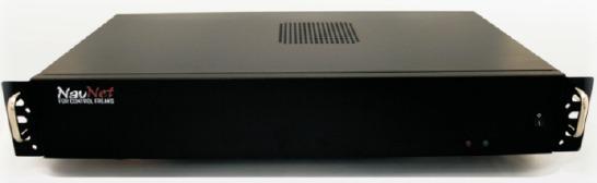 Navnet-CD1000.jpg