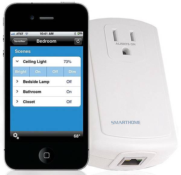 SmartLinc - INSTEON Central Controller.jpg