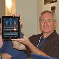 urc_ipad_demo_app.jpg