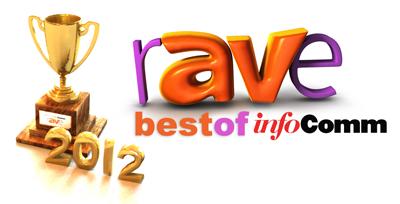infocomm-2012-award-0712.png