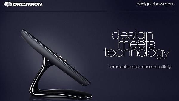crestron design showroom.jpg