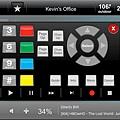 quick_control_interface3.jpg