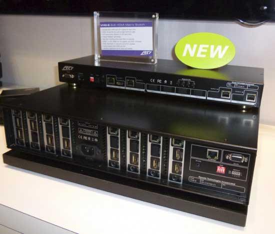 rti-vhd8-video-switch-hdbaset.jpg