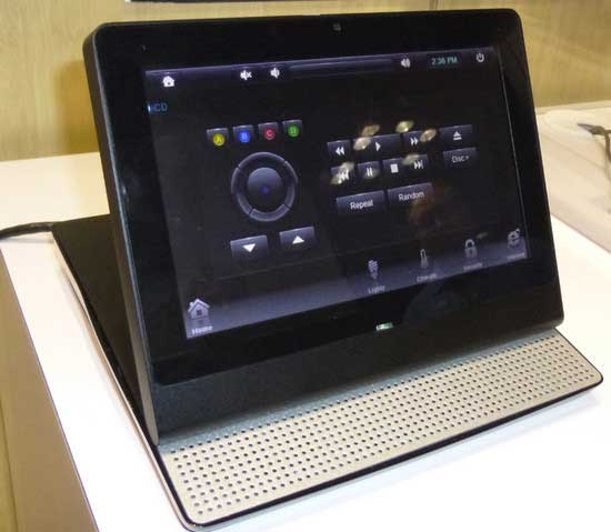 rti-tablet-with-intercom.jpg