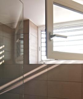 beschattung-dusche-s.jpg