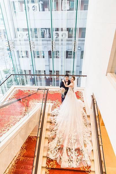 107.01.13 Scofield %26; Joanna Wedding Party精選 _connorwedding-301.jpg