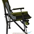 太陽椅02.jpg