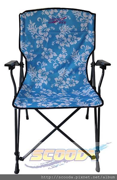 大方椅01.jpg
