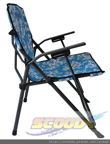 大方椅02.jpg