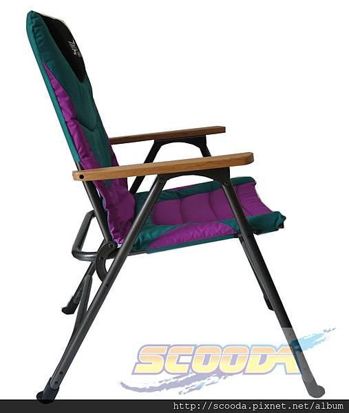 沙發椅02.jpg