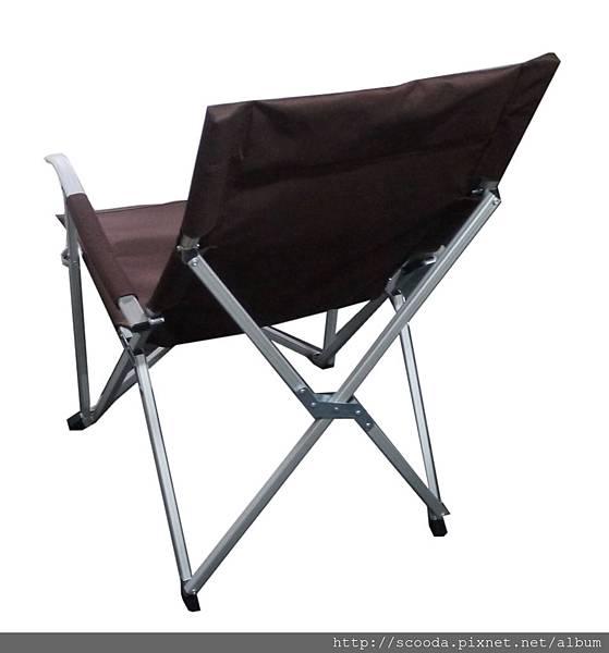 新椅子背面.jpg