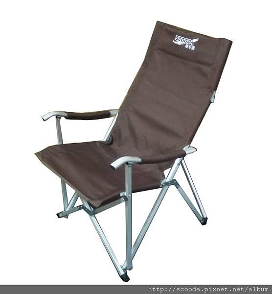 新椅子側面1.jpg