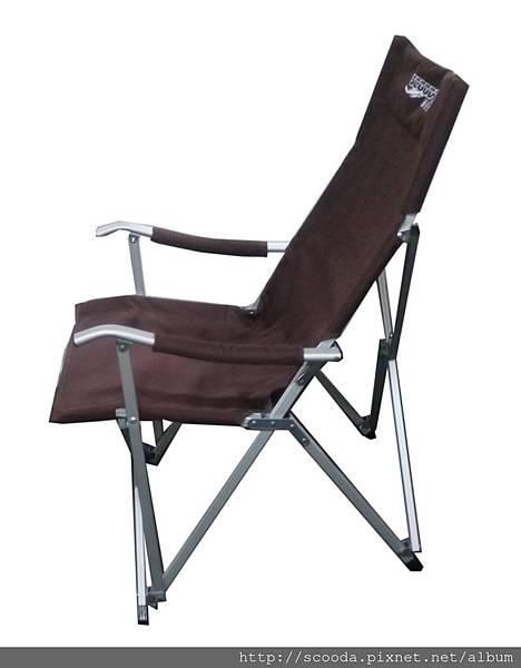 新椅子側面2.jpg