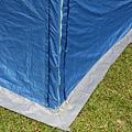 PVC防蟲膠布