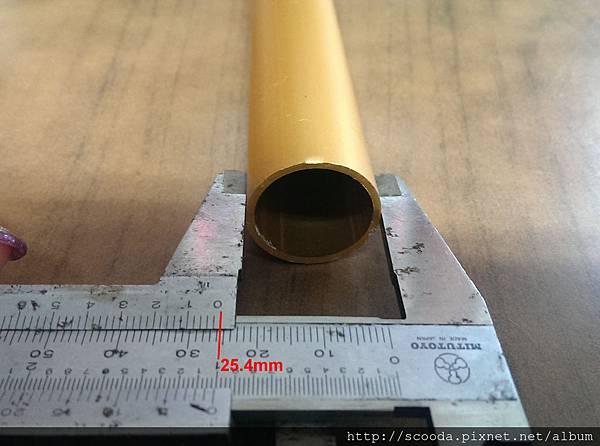 鋁管厚度.jpg