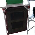 咖啡色側重儲櫃1.jpg