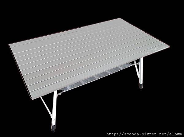 白蛋捲桌1.jpg