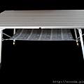白蛋捲桌2.jpg
