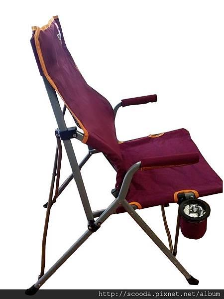 曲線椅P1.jpg