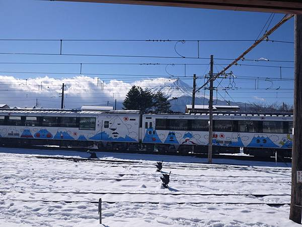 P1020850.JPG