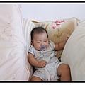 2011-09-17-01.jpg