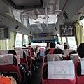 003 高鐵往日月潭公車.JPG